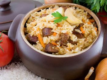 mutton_mari_pulao_recipe_easy_recipe