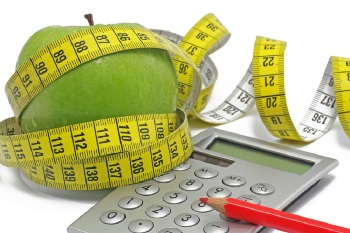 should-you-use-a-calorie-calculator-to-lose-weight